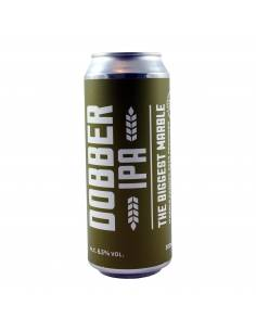 Dobber IPA Marble - 50 cl
