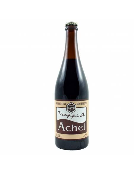 Achel Bruin Extra - 75 cl