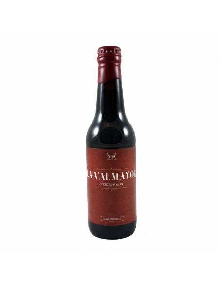 La Valmayor - 33 cl - Sesma