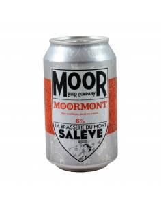Moormont - 33 cl