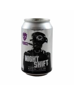 Night Shift 33 cl