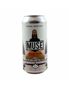 Muse 44 cl