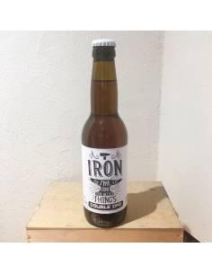 Double IPA Iron 33 cl