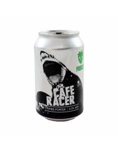 Café Racer 33 cl