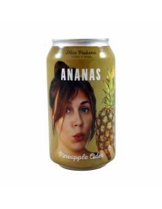 Ananas Slim Pickens 35,5 cl