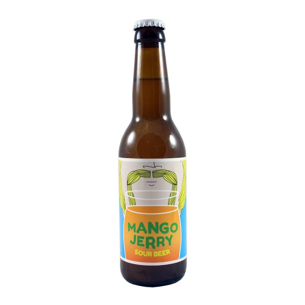 Mango Jerry 33 cl