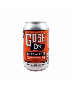 Gose O's 35,5 cl