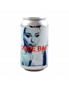 Oude Bae 35,5 cl