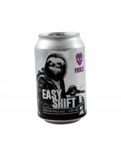 Easy Shift - 33 cl - Fierce