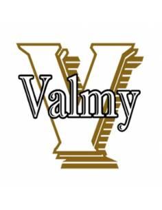 Valmy Blanche 33 cl