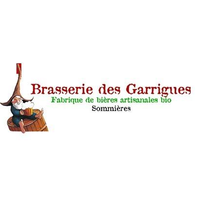 Bière Barrique Chasan 2017 37,5 cl