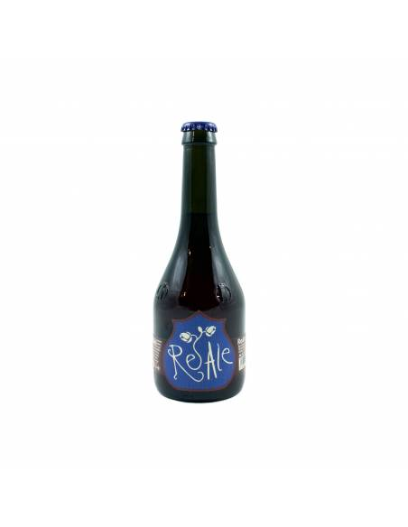 ReAle - 33 cl