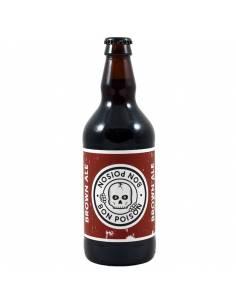 Bon Poison Brown Ale 50 cl
