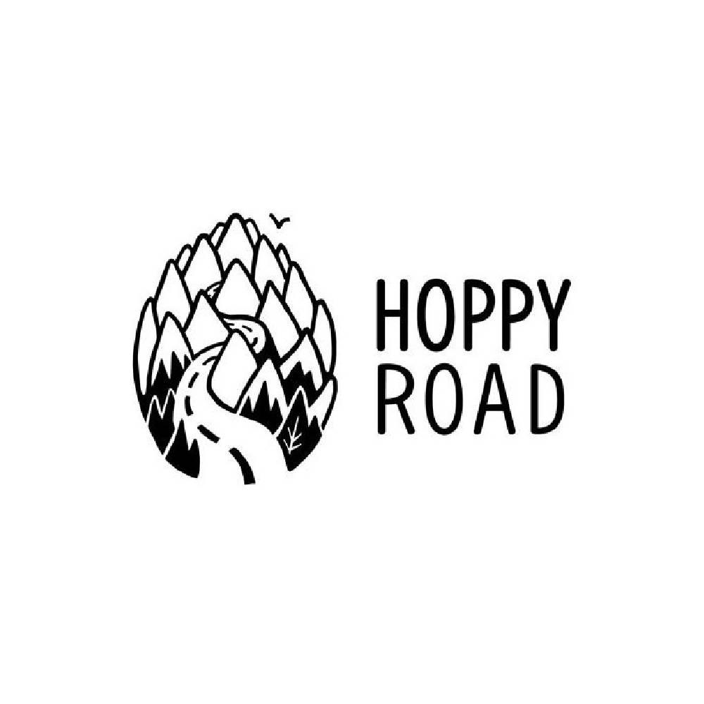 Waka Waka - 33 cl - Hoppy Road