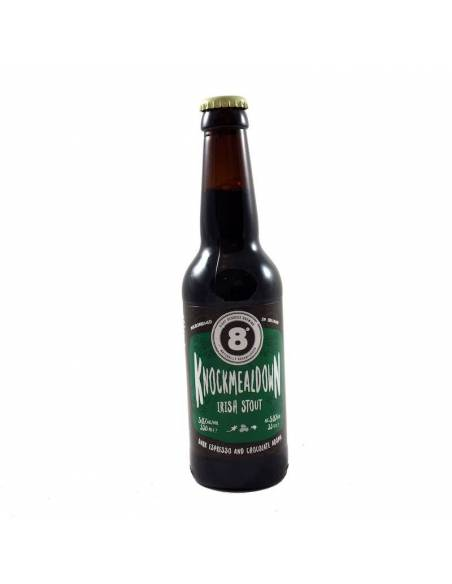biere-knockmealdown-irish-stout-eight-degrees-brewing-company-brasserie-irlande