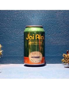 Jai Alai - 35,5 cl