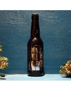 Baden Power Warley Bine Cognac BA - 33 cl