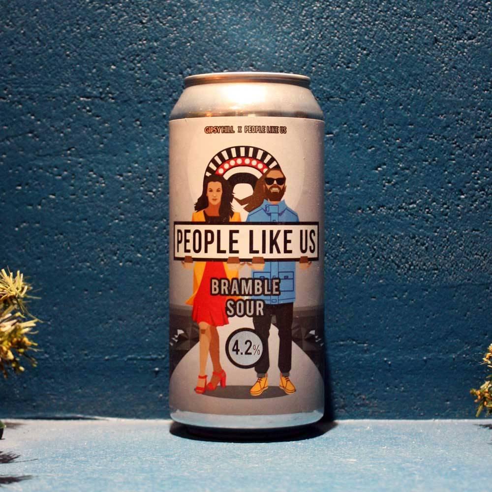 People Like Us - 44 cl