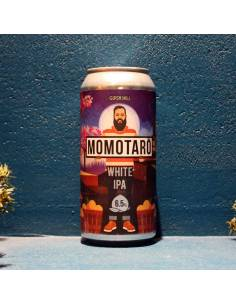 Momotaro - 44 cl