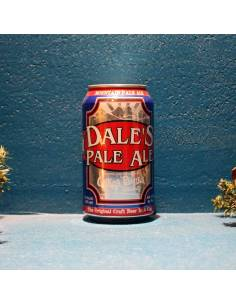 Dale's Pale Ale - 35,5 cl - Oskar Blues