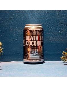 Death By Coconut - 35,5 cl - Oskar Blues