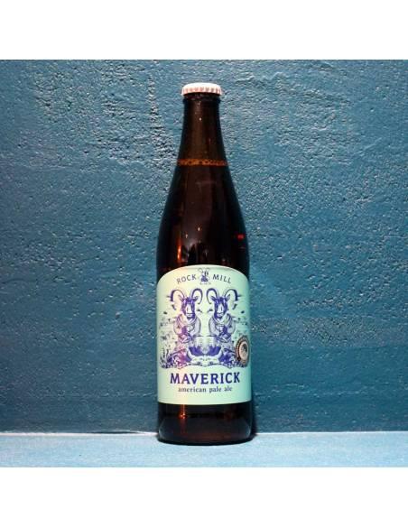 Maverick - 50 cl - DLUO 18/02/19