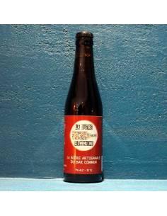 La Bière Commune - 33 cl - Thiriez