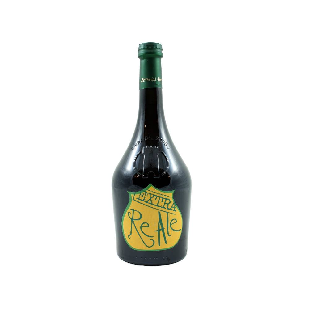 Reale Extra 75 cl