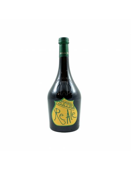 ReAle Extra - 75 cl