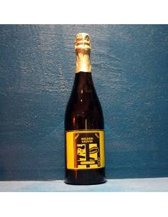 Nelson Sauvin Brut Chardonnay Barrels! 75 cl