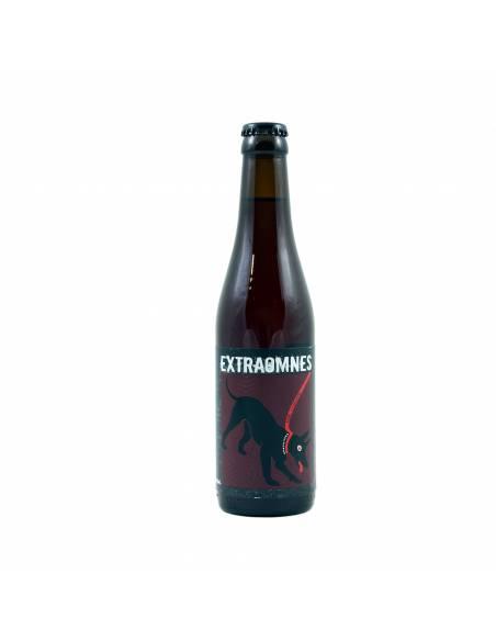 Bière de Garde Extraomnes - 33 cl