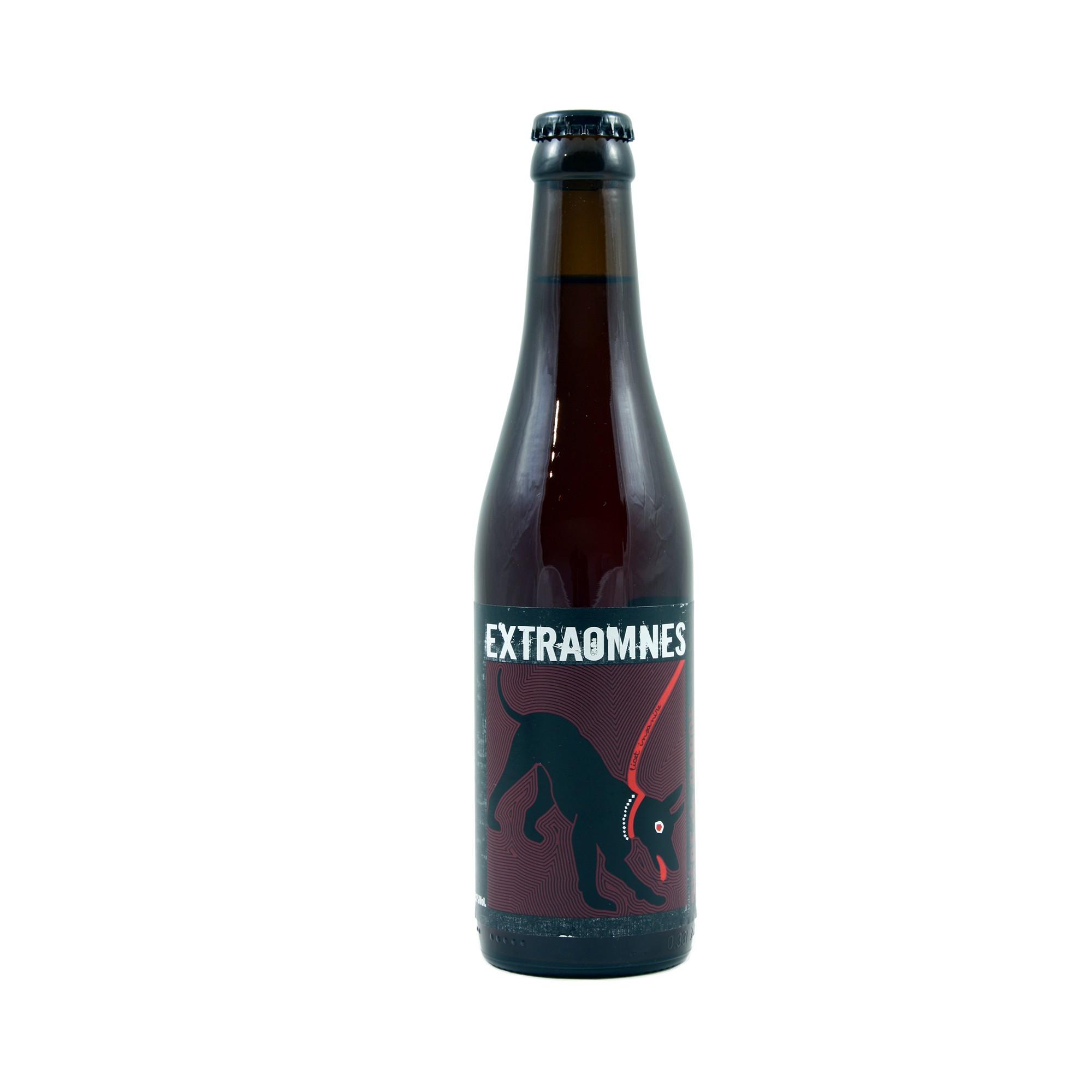 Bière de Garde 33 cl