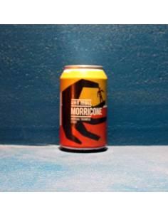 Morricone - 33 cl - Van Moll