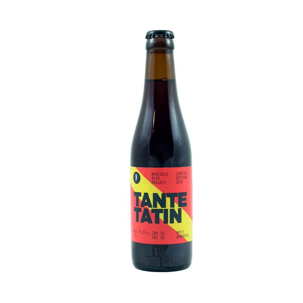 Tante Tatin 33 cl