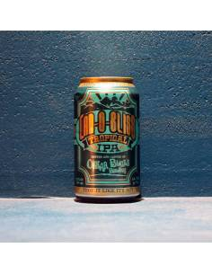Can-O-Bliss - 35,5 cl - Oskar Blues