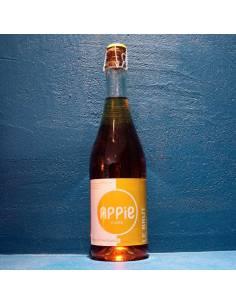 Le Brut - 75 cl - Appie Cidre