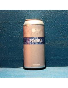 Pandora - 44 cl - The Flying Inn