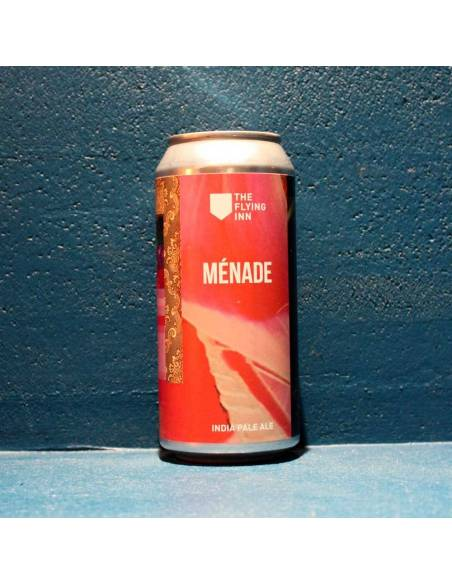 Ménade - 44 cl - The Flying Inn Brasserie