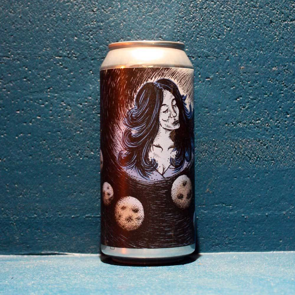 Phantasms - 44 cl - Odyssey Brew Co Brasserie