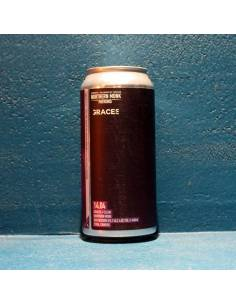 Patrons Project 14.04 // DDH Session IPA // Graces // Clean - 44 cl - Northern Monk
