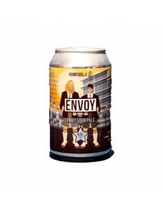 Envoy - 33 cl - Gipsy Hill x To Øl