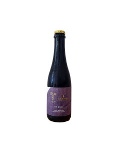 Otono - 37,5 cl - Track x Garage Beer Co