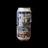 El Dorado Simcoe IPA - 44 cl - Polly's Brew Co