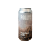 Ekuanot Mosaic Pale Ale - 44 cl - Polly's Brew Co