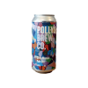Citra Mosaic Pale Ale - 44 cl - Polly's Brew Co