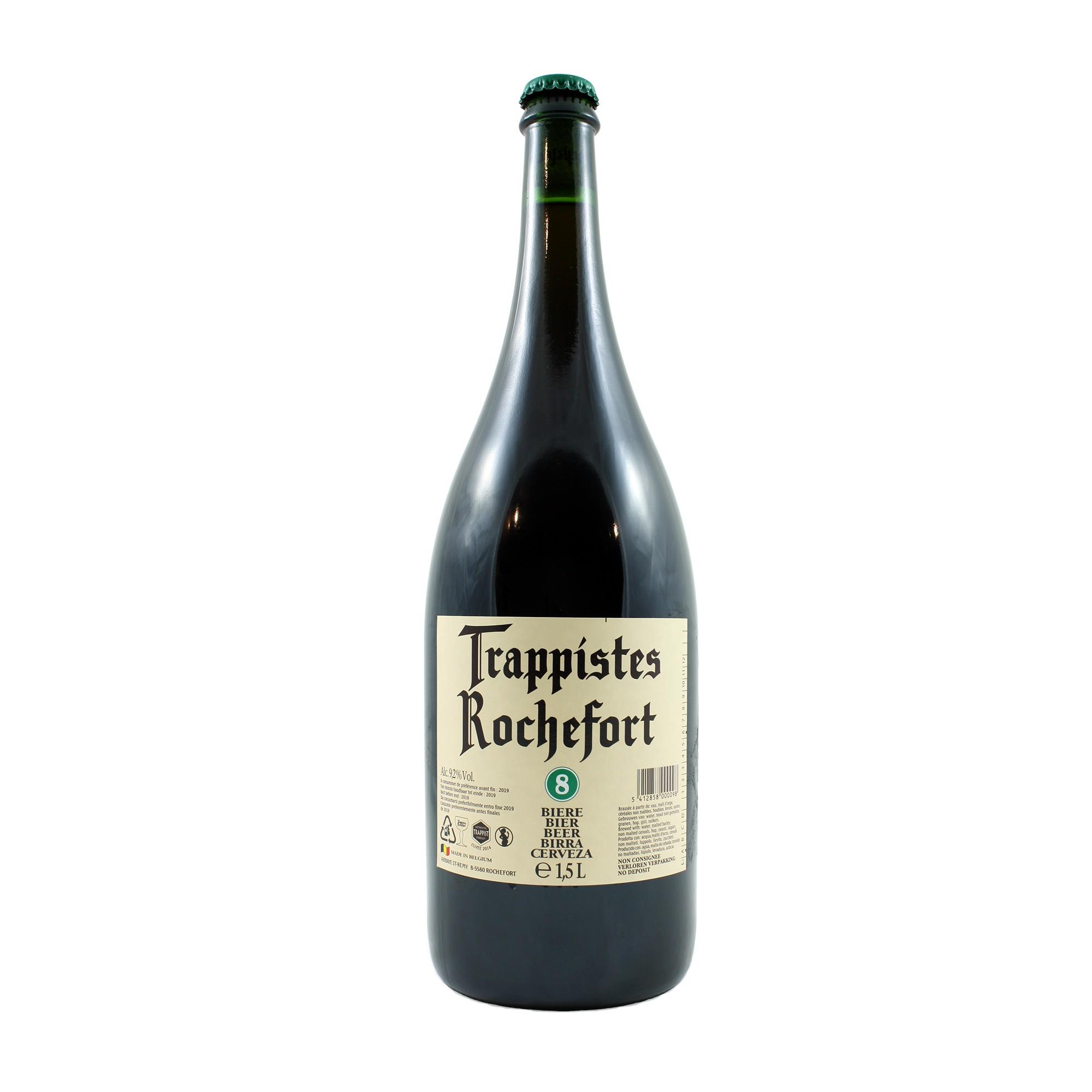 Rochefort  8 1,5 l