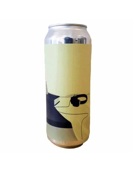 Table Beer - 50 cl - Alefarm