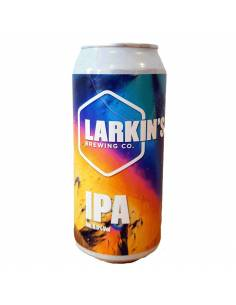 IPA - 44 cl - Larkin's