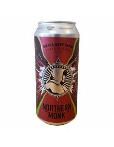Guava Have Faith - 44 cl - Northern Monk
