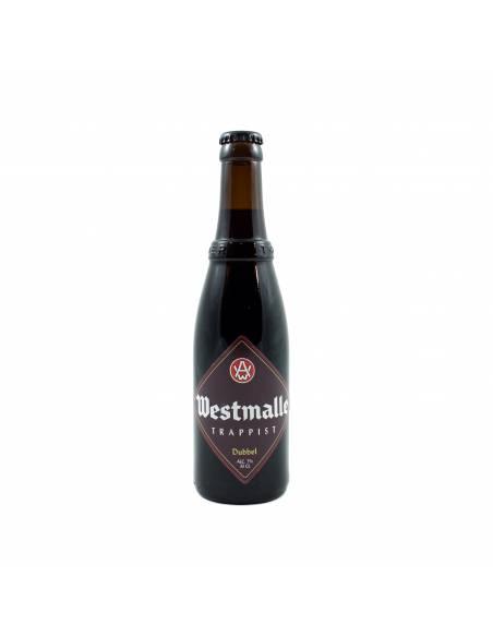 Westmalle Dubbel - 33 cl